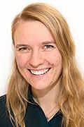 Beatrice Säll